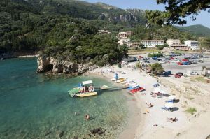 Watersports-on-St.-Petros-Beach-.jpg