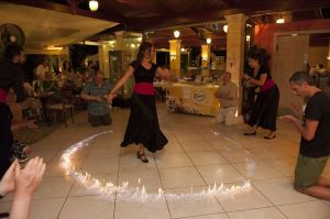 Greek-Fire-Dance-.jpg